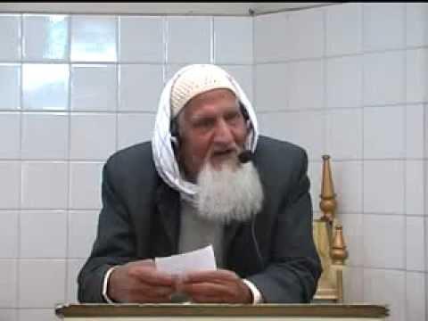 Sharaab ki Hurmat - Deen Kay Maqsad - Jaan - Maal - Izat - Deen aur Aqal Ki Hifaazat- maulana ishaq