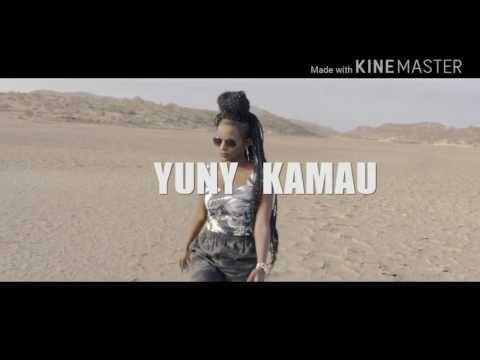 Yuny Kamau & Ykee Benda Ft Dj Colinz - Hold Me Remix [Shefarian Muzyk Playlist Offical Video Remix 2