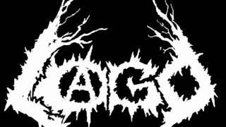 Lago - Ruins (HD, With Lyrics)