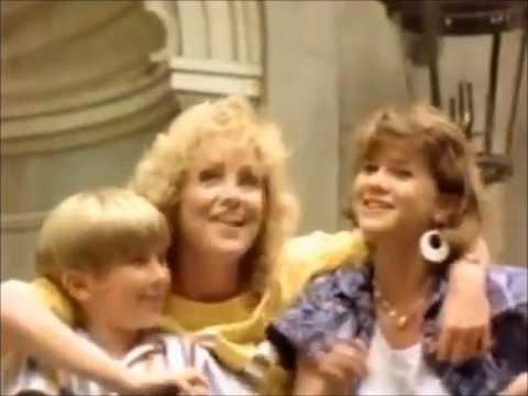 ABC 1986 | We Belong Together | #1