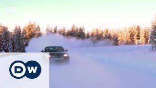 نظام دفع رباعي جديد لسيارة أودي | عالم السرعة