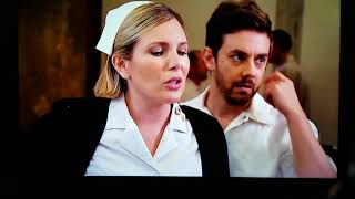 Video The League Season 6 Gag Reel download MP3, 3GP, MP4, WEBM, AVI, FLV September 2017