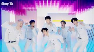 The song and dance belong to fantagio music entertainment. this video is for learning purposes only.