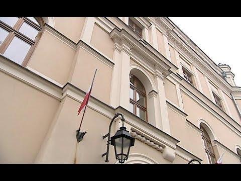 Mniejsze podatki od nieruchomości w Jarosławiu