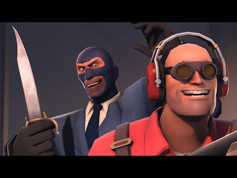 The Backcap [Best Short Nominee - 7th Annual Saxxy Awards - Short/Comedy]