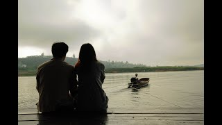 Thoda Sa Pyaar Hua Hai (Lyrics)   Heart Touching Romantic Song