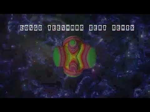 CONGO TEENMAAR BEATS REMIX(old flock mashup)- DJ JAGADEESH GOUD