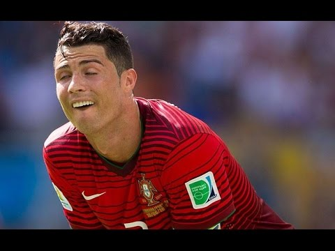 Funny Cristiano Ronaldo Moments Part  Best Soccer Goals Freestyle Soccer Tricks Soccer Skills