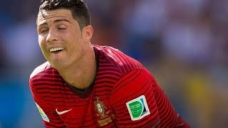 funny cristiano ronaldo moments part 1 best soccer goals freestyle soccer tricks soccer skills