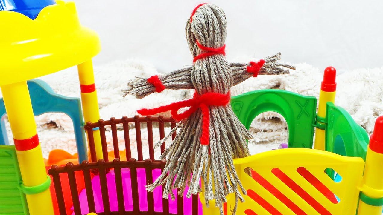 Нитки швейныенитки армированные. Армированные швейные нитки являются универсальными и находят. 44лх суровые, 21,5х2, 2500, цилиндр.