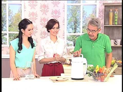TV Direct - Smart Nutri drink