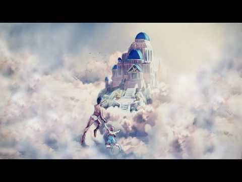 Julian Vincent & Shannon Hurley - Lost in Space (Mark Otten's Mix) (Zyzz Cut)