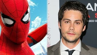 7 Roles Dylan O'Brien ALMOST Played