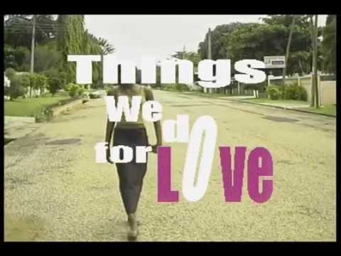 Things We Do For Love | Episode 22