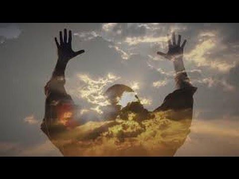 Preuve de l'existence de Dieu et raisons de croire ... - ...