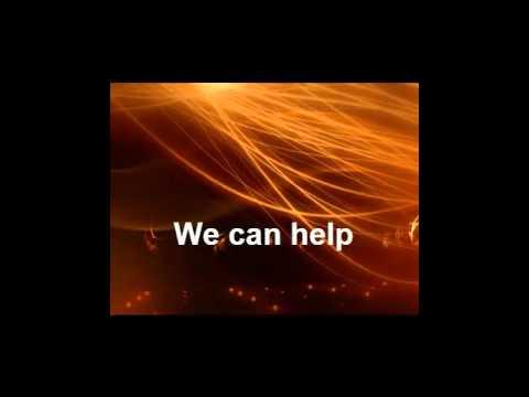 Mobile Website Design Roswell GA 404-552-0408 Mobile Ad Marketing 30075 Optimization