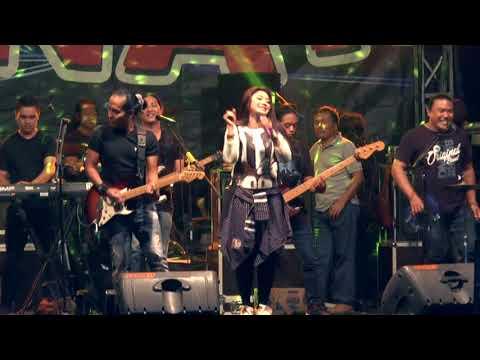 Ratna Antika - Konco Turu Live O.M Monata Tambak Agung