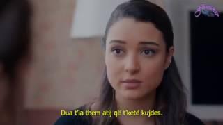Içerde  -  Episodi 23 me titra shqip