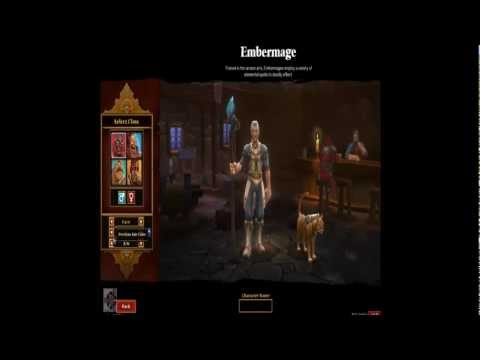 Torchlight II [PIZ] นักรบครบสลึง Part 1