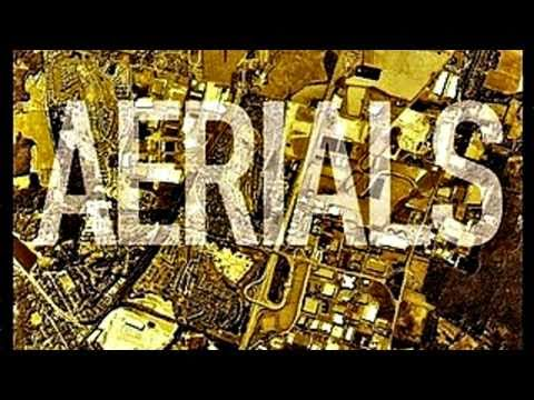 System of a Down - Aerials [HD] *With Lyrics*