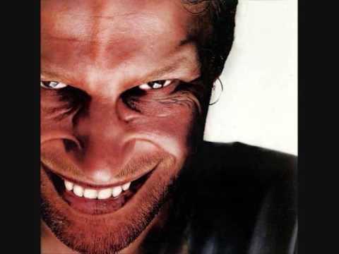 Aphex Twin - Avril 14 (30 Minute Version)