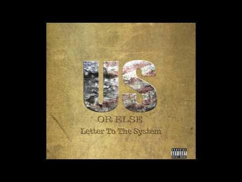 Black Man [lyrics] - T.I. ft.  Rara, Meek Mill, and Quavo