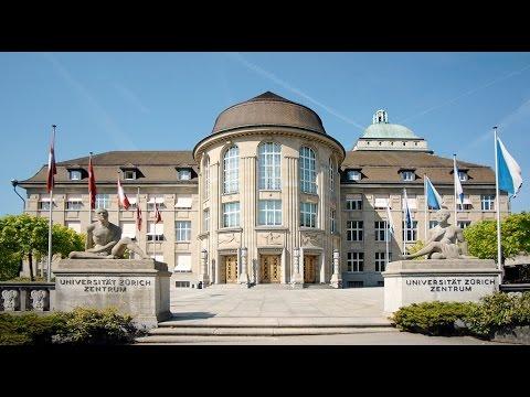 Sunlight to jet fuel, ETH, Zürich, Switzerland