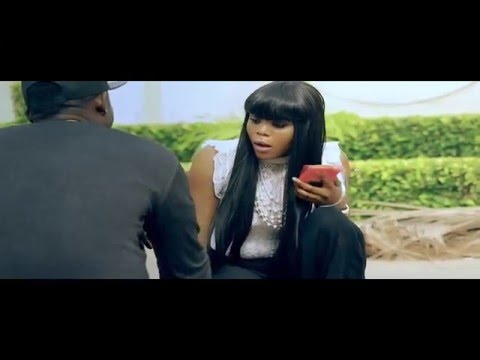 OMAR B NYEDEKA OFFICIAL VIDEO