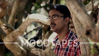 Oru Chempaneer Pooviruthu - Vishnu Mohan - Moodtapes - Kappa TV