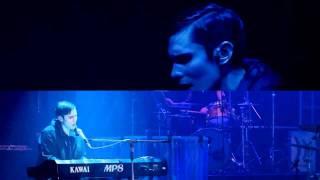 Instrumenti - Zemeslodes LIVE @ Sapņu Fabrika