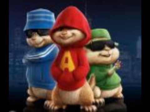 Chipmunks  Without you-1TYM