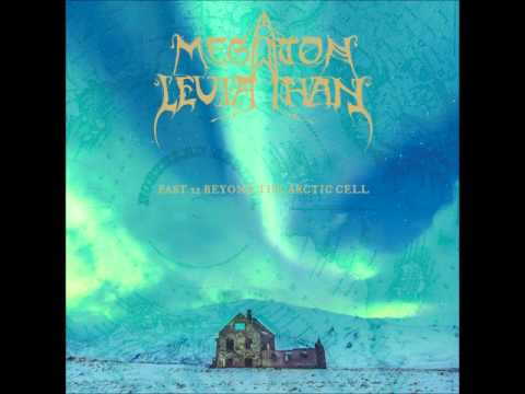 Megaton Leviathan - Past 21 Mp3