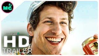 PALM SPRINGS Trailer (2020) Andy Samberg Movie HD
