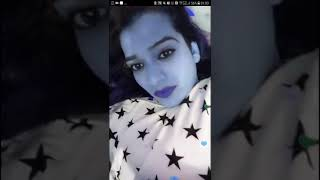 Desi mms kaand {{{{please subscribe my chenal}}}}(15)