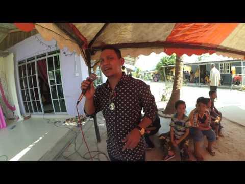 Shidi DATA - Nyanyian Rindu Buat Kekasih (Langkawi March 2016)