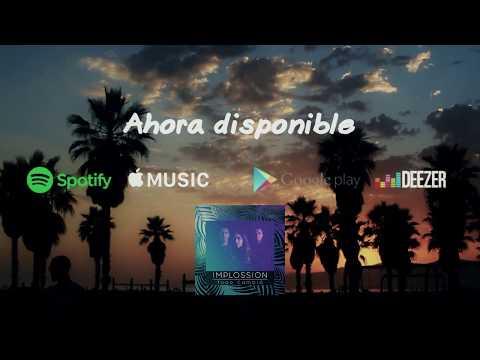 Todo Cambió - Song Story