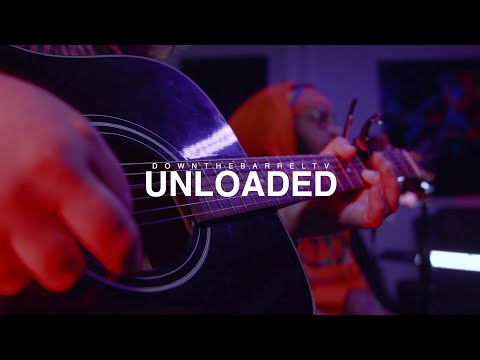 """Cyko: DTBTV """"Unloaded"""""""