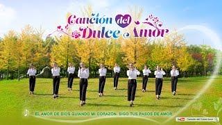 Danza cristiana | Canción del dulce amor