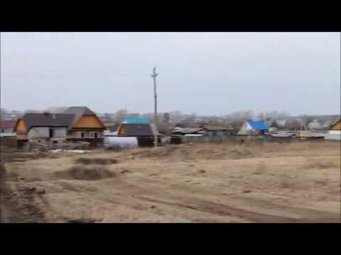 Продам / куплю землю под ИЖС в Челябинске и Челябинской области.