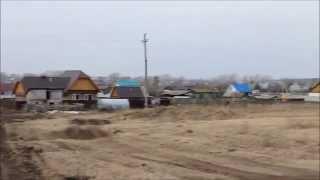 видео Недвижимость Челябинской области