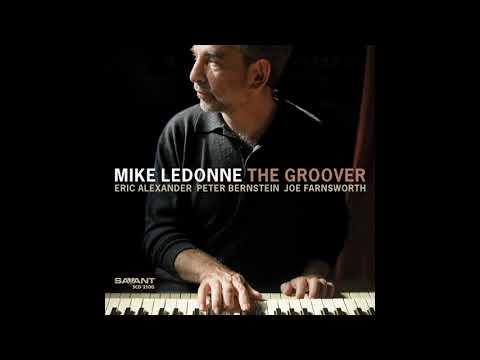 Mike LeDonne - Sunday In New York