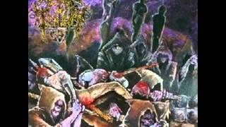 Reign Of Terror - Sado-Sodomite Communion