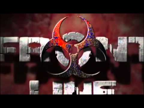 The History Of The Main Event Mafia (Full HD)