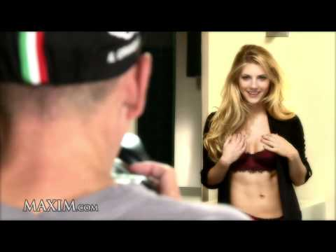 katheryn Winnick love and other drugs.mpg