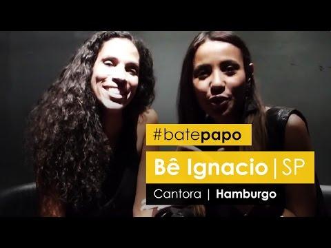 DO BAIXAR HANNGAR MUSICA SILENCIO ANJOS