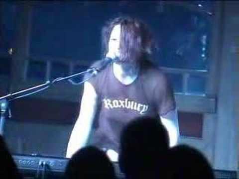 Dresden Dolls - Good Day - Hamburg