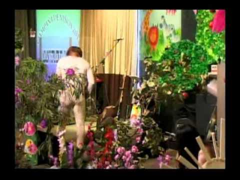 Adan y eva en el jardin drama 2012 mpvv youtube for Adan y eva en el jardin
