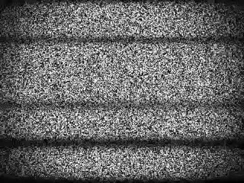 Tv static stock video www keep youtube - What is tv static ...