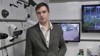 #1 Как выбрать систему видеонаблюдения(В этом видео мы расскажем, какими параметрами различаются видеокамеры и по каким факторам производить..., 2015-10-09T07:51:21.000Z)