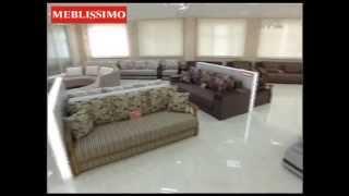 видео продажа мебели в Украине